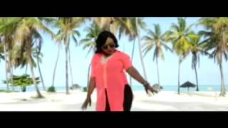 Faay Baby ft. Sultan King - Simanzi (Official Video)