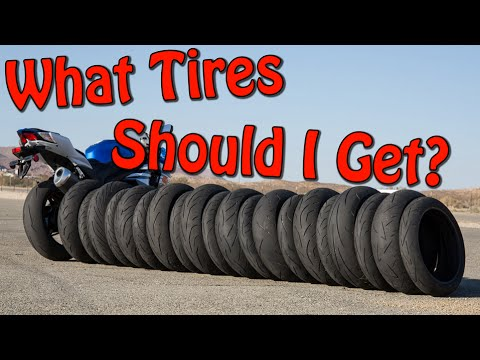what tires should i get looking for new tires yamaha r1 youtube. Black Bedroom Furniture Sets. Home Design Ideas