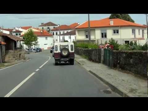 EP.022-Granja-Alijó--Portugal