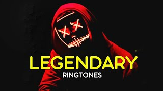 Top 5 Best Legendary Ringtones 2019 | Ft. Mom Special, ICC World Cup 2019 & Pirates | Download Now