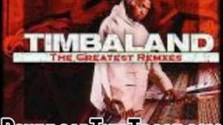 blackstreet - Booti Call (K.C. Miami Mix) - Greatest Remixes