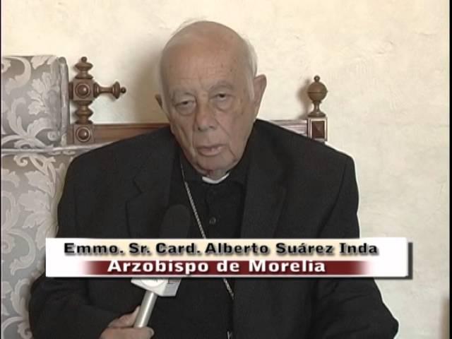 Palabra del Obispo, Día de la Caridad.