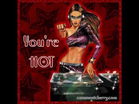 SoHo - Hot Music