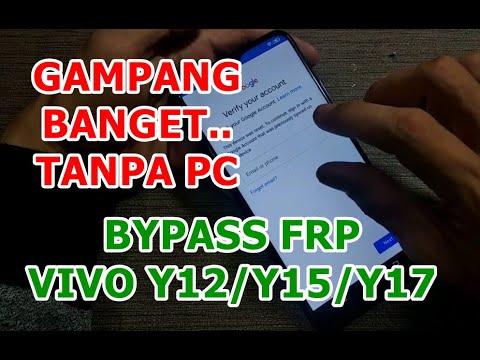 tutorial-bypass-frp-vivo-y12/y15/y17-tanpa-pc-tested-100%