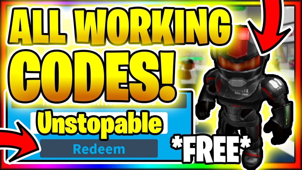 Roblox Tix Logo Roblox Free Zombie Face All New Secret Op Working Codes Roblox Zombie Strike Youtube