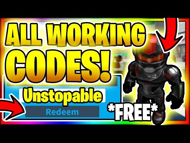 Roblox How To Redeem Codes In Zombie Strike - roblox redeem game codes