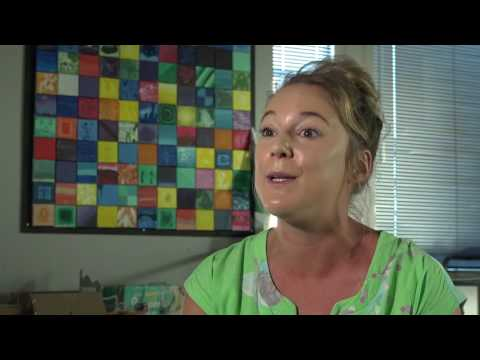 Cayman First | Classroom of the Month | Hope Academy