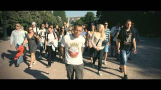 EMGR | Frytt - 300 Mil Do Nieba feat. DjSon, Prod. Zbylu