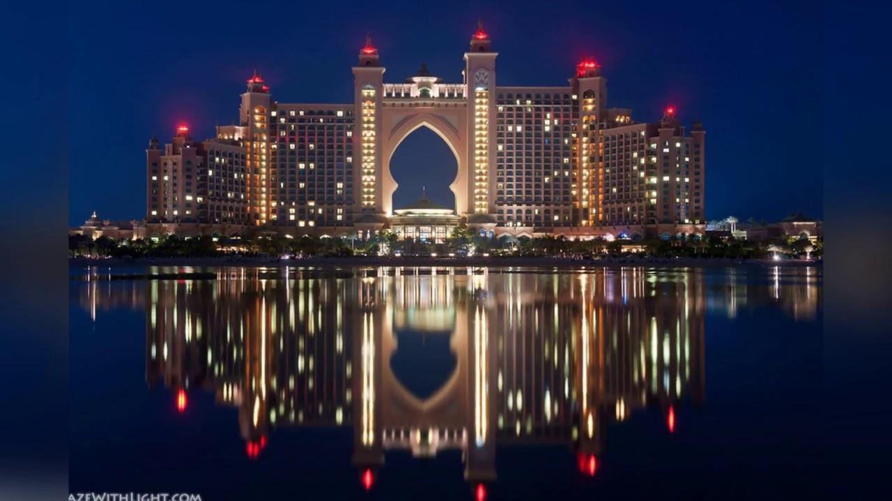 Дубай красивые места видео аэропорт дубай отзывы туристов