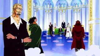 Das MUSST DU als One Piece FAN WISSEN!
