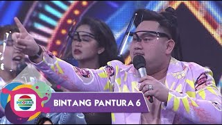 Download Saya Gak Buang!! Nassar Ribut Ngaku Ngaku Desofi (Bandung) Anak Didiknya   Bintang Pantura 6