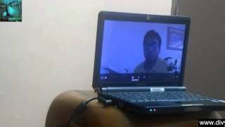 Online Learning Singing Hindi classical vocal Hindustani lessons online Guru Teachers