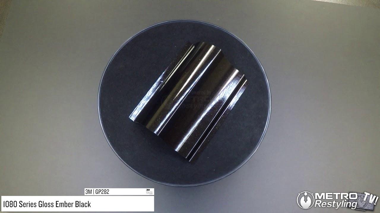 Listones de Umbral Protecci/ón para Rapid Spaceback de pantalla de carbono negro 160/µm Stark
