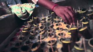 Mumbai Wanderers Turn Kulfi-makers In Their Ford Ecosport