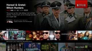 How to get American Netflix on PS3! (WORKING FEBRUARY, 2015)