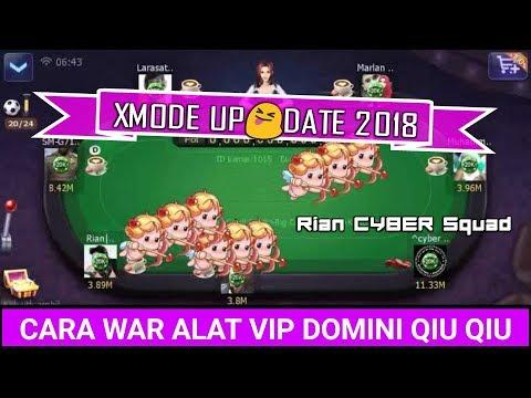 Download Cara Lempar Alat Vip Domino Qiu Qiu In Hd Mp4 3gp Codedfilm