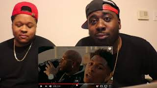 YoungBoy Never Broke Again Feat.Birdman -We Poppin Reaction!!!!!!!