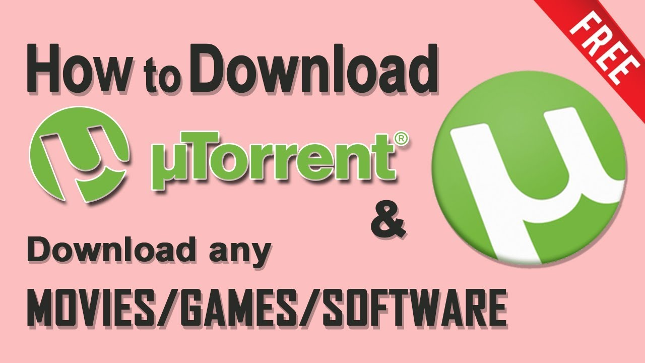 Utorrent movie downloader software free download softonic | peatix.