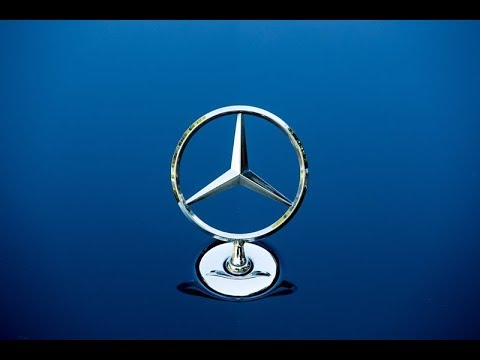 Mercedes Benz suspected of using diesel defeat device