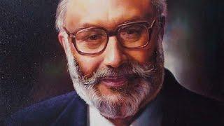 ڈاکٹر عبدالسلام، حقیقت کے آئینے میں — حصہ سوئم | A lecture by Dr. Pervez Hoodbhoy