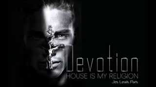 ( Erick Morillo, House Party, London ) ALECARIOCA MIX 3
