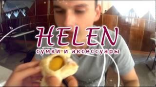 Телеканал СТВ-Камышин. Любовь без правил. РЕКЛАМНЫЙ РОЛИК