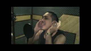 Siguiendo la luna - Remixero En CFR.Audio- mayo 2012.mp4