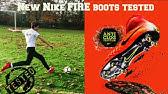 new concept f70b5 fac16 Nike ANTI-CLOG - NEVER SLIP AGAIN! - YouTube