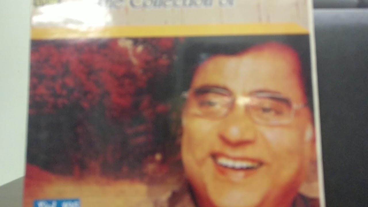 Download Dinesh Shah...an attempt to sing ghazal....hosh wali KO khaber kya