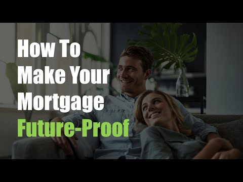 how-to-make-your-home-loans-future-proof-with-fixed-rate