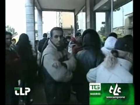 Immigrazione - test di italiano per gli stranieri.wmv