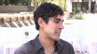 Yelp CEO Jeremy Stoppelman On Google Places