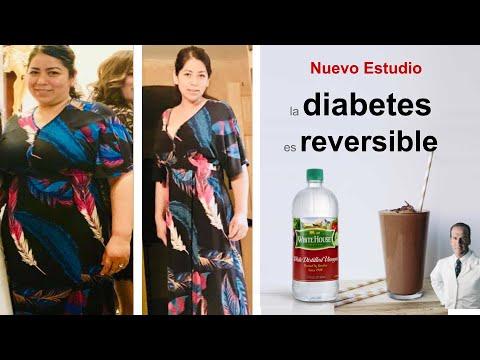 la-diabetes-es-reversible-(con-vinagre-y-proteína)