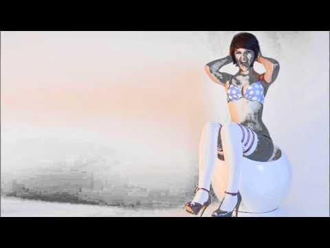 Talon - Solaris [Free Download]