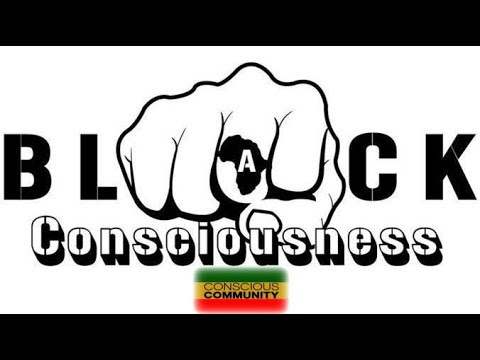 The Black Conscious Movement And The Conscious Community
