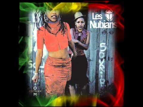 demain jazz   les nubians