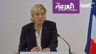 حظوظ المرشحين في السباق الرئاسي الفرنسي  بحسب استطلاعات الرأي؟