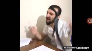 Halil İbrahim & Aykut Elmas Vine