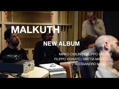Malkuth | Cisilino Orefice Vig...
