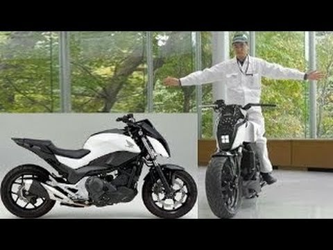 Download 8 Best Latest Technology 2017 #02 🚲