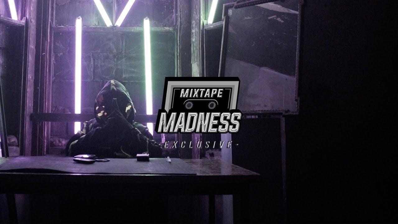 Download #SinSquad GP - Life I Live (Music Video)   @MixtapeMadness