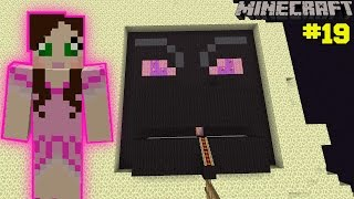 Minecraft: Notch Land - BEST RIDES IN THE WORLD! [19]