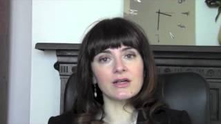 Isabella Brusati Consulting