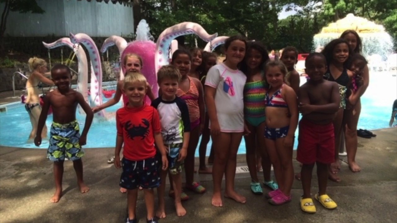 Long Island Voyagers Day Camp - LI Voyagers Day Camp