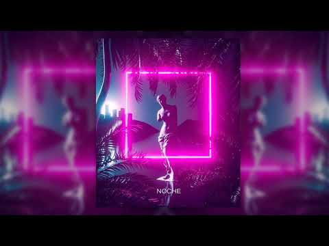 "Hard Latin Guitar Sample Trap Type Beat 2019 ""Noche"" / with Hook / Instrumental"