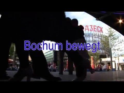 Bochum bewegt - Der Stadtfilm