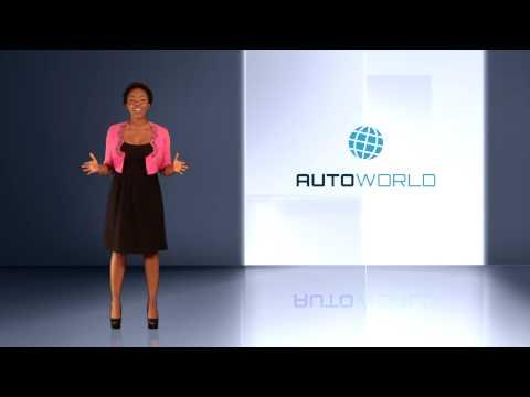 Auto World Final Cut