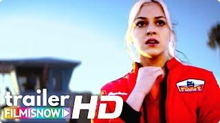 MALIBU RESCUE 🏊♀️ The Series | Season 1 Trailer | Netflix Series