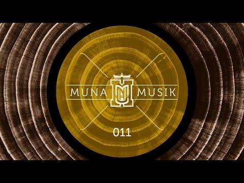 shaf-huse---jus-the-tip-(vocal-mix)-[muna-musik-011]