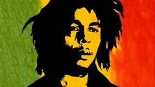 Bob Marley - Survival (Black Survivor)